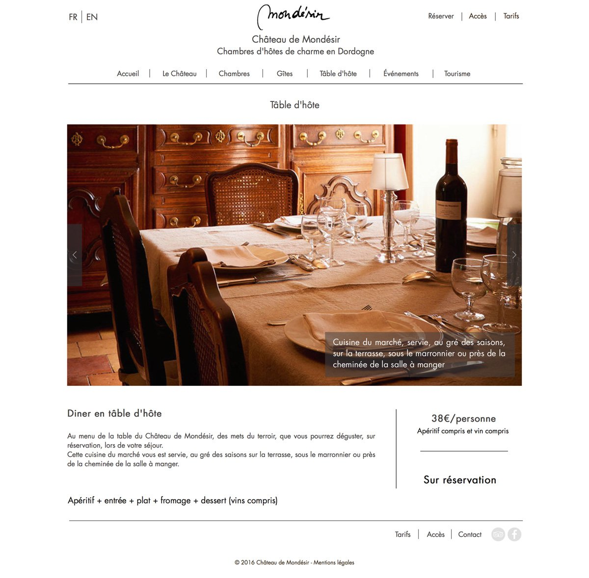cmth webatheart - Web at Heart, agence digitale à Lyon