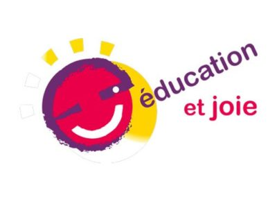 Éducation et joie