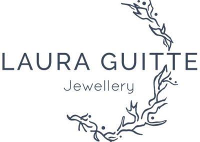 Laura Guitte Jewellery