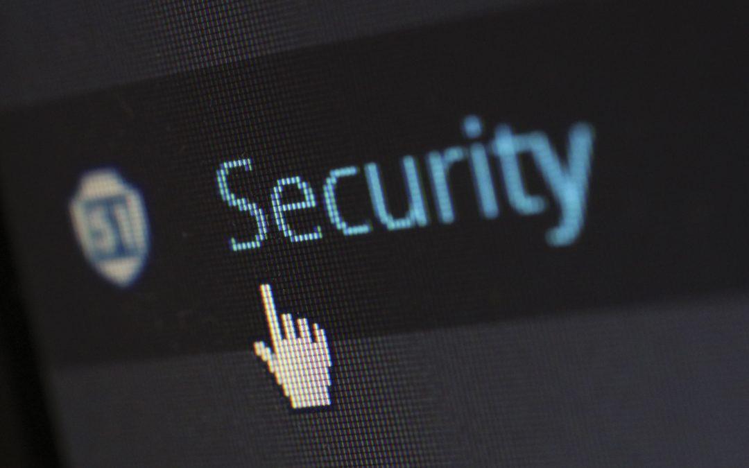 Site Sécurisé HTTPS : Pourquoi c'est crucial ?