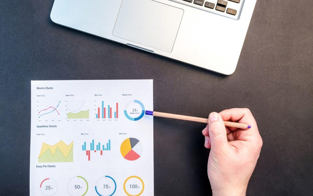 10 raisons pour lesquelles les petites entreprises ont besoin d'un site web