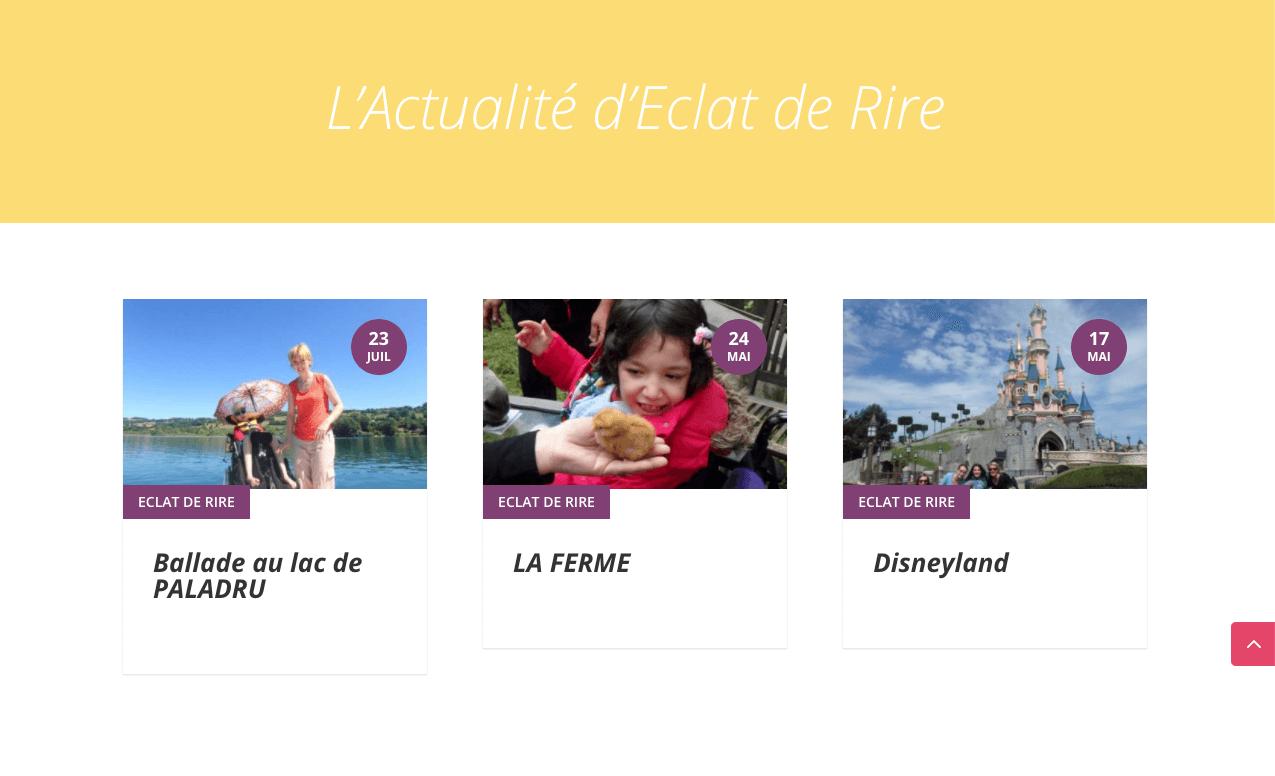 Capture d'écran 2020 04 29 à 14.36.41 - Web at Heart, agence digitale à Lyon