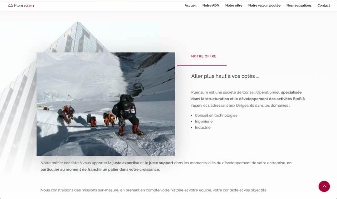 Capture d'écran 2020 04 30 à 15.31.07 1 1 - Web at Heart, agence digitale à Lyon