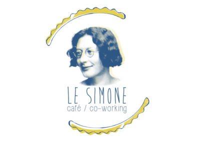 Le Simone