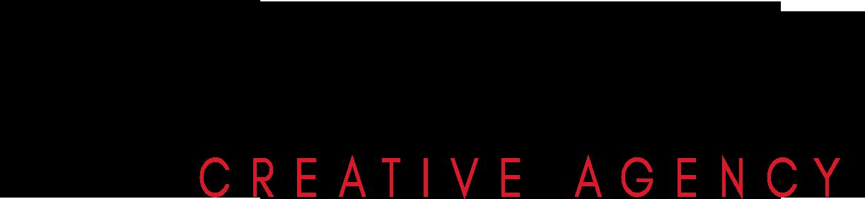 Création Site Web Lyon - Web at Heart - Agence Digitale